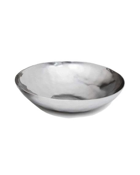 """Luna 15"""" Round Serving Bowl"""