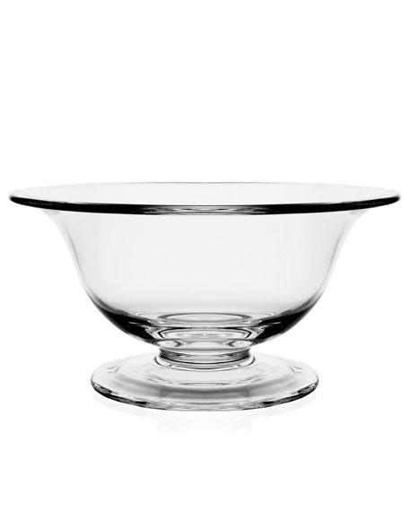 Alice Large Bowl