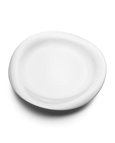 Cobra Dinner Plate