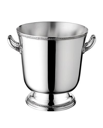 Malmaison Ice Bucket
