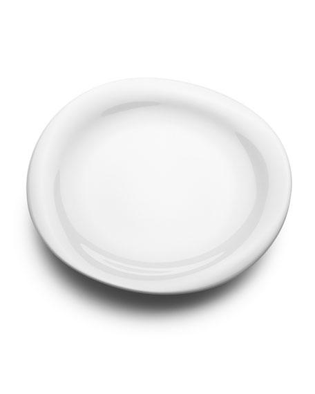 Georg Jensen Cobra Salad Plate