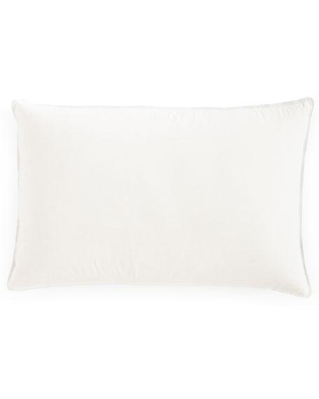 Pine Cone Hill King Duet Pillow, 20