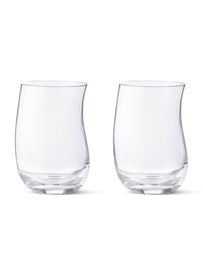 Cobra Tumblers  Set of 2