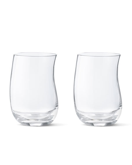 Cobra Tumblers, Set of 2
