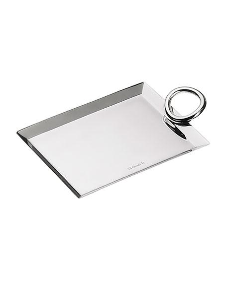 Vertigo Business Card Tray