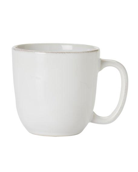 Puro Cofftea Cup