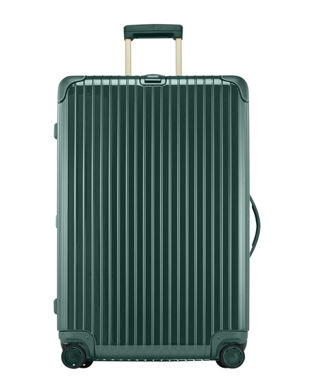"Bossa Nova 32"" Multiwheel Luggage"