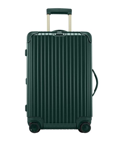 "Bossa Nova 26"" Multiwheel Luggage"