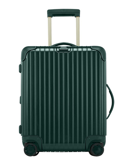 "Bossa Nova 22"" Multiwheel Luggage"