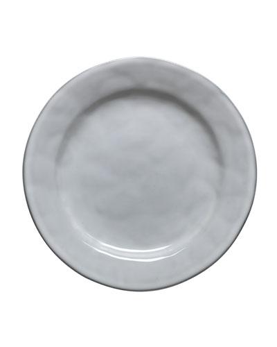 Quotidien Dinner Plate
