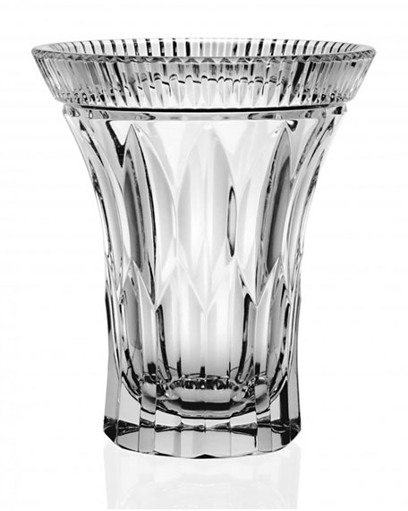 "Cristina 6"" Flower Vase"