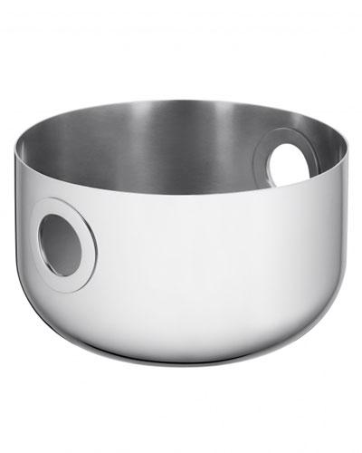 Oh de Christofle Fruit Bowl