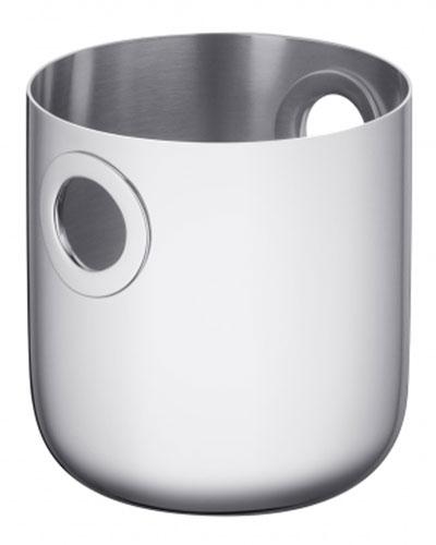 Oh de Christofle Ice Bucket