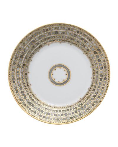 Syracuse Salad Plate