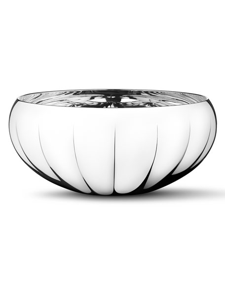 Legacy Extra-Large Bowl