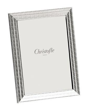 Home Christofle