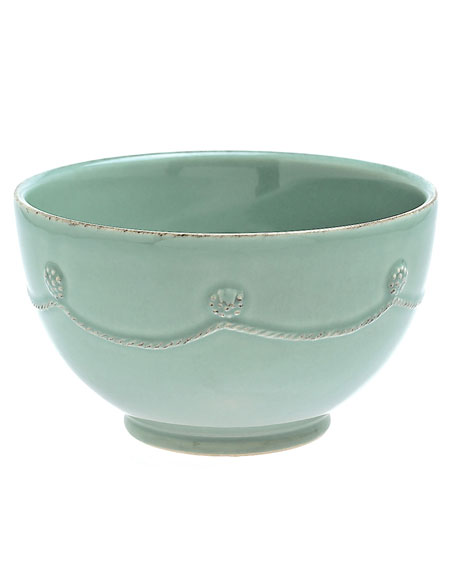 Juliska Cereal Bowl, Each