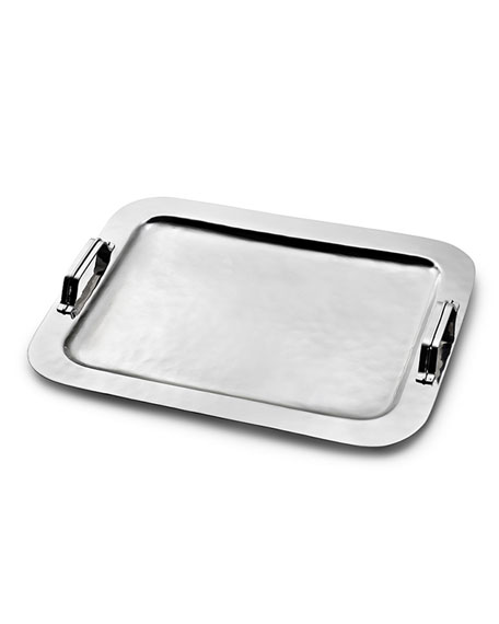 Nordica Serving Tray