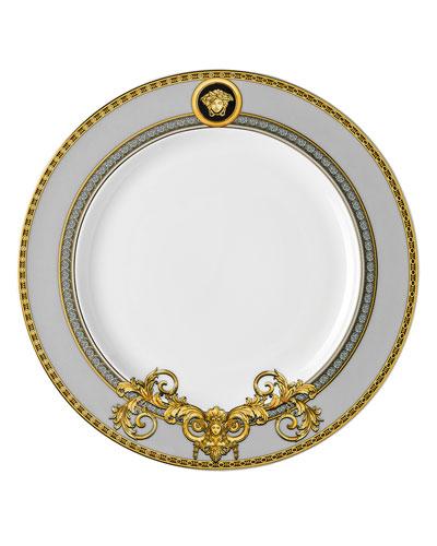 Prestige Gala Salad Plate