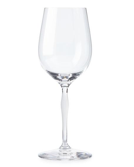 Lalique 100 Points Universal Glass