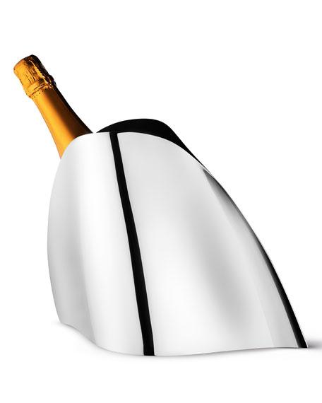 Georg Jensen Indulgence Champagne Cooler