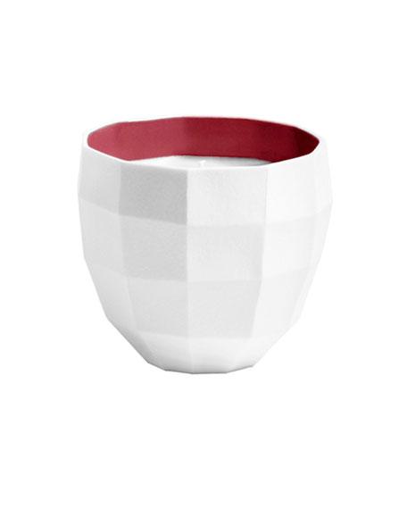 Hermès Nuit du Solstice Candle Bowl, Small
