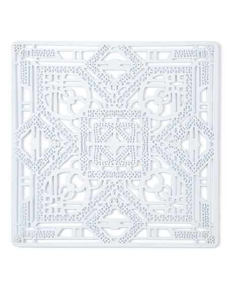 Kim Seybert Filigree Placemat