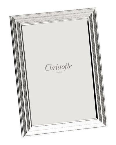Filets Frame  7 x 9.5
