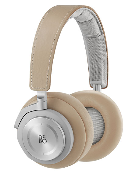 Bang & Olufsen B&O Beoplay H7 Wireless Over-Ear