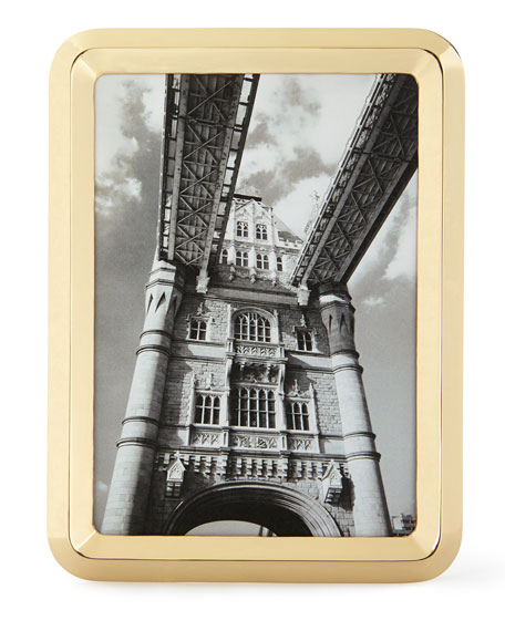 """Archer 5"""" x 7"""" Picture Frame"""
