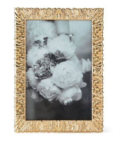 Armbroise Picture Frame  4 x 6