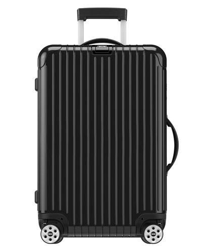374ca35f3cc Men s Tech   Travel Collection   Travel Toiletry Kit at Bergdorf Goodman