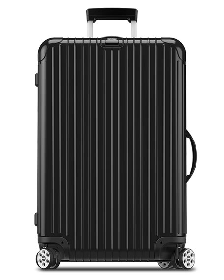 "Salsa Deluxe Electronic Tag 29"" Multiwheel Luggage"