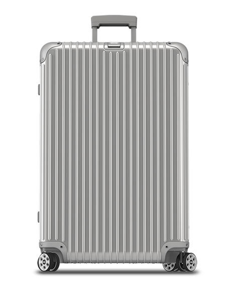 "Topas 29"" E-Tag Multiwheel Luggage"