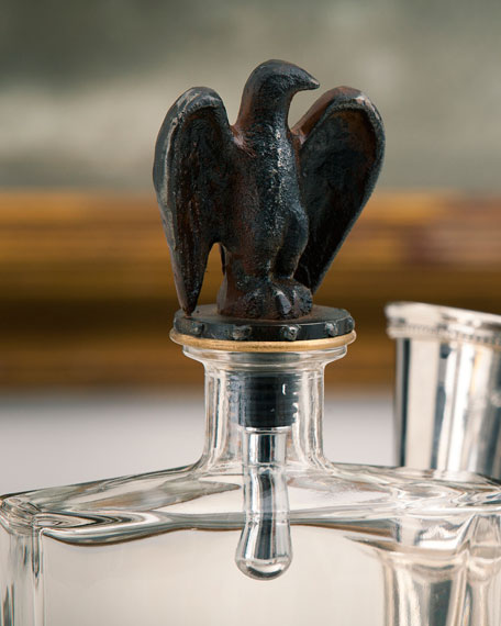 Aguila Decanter