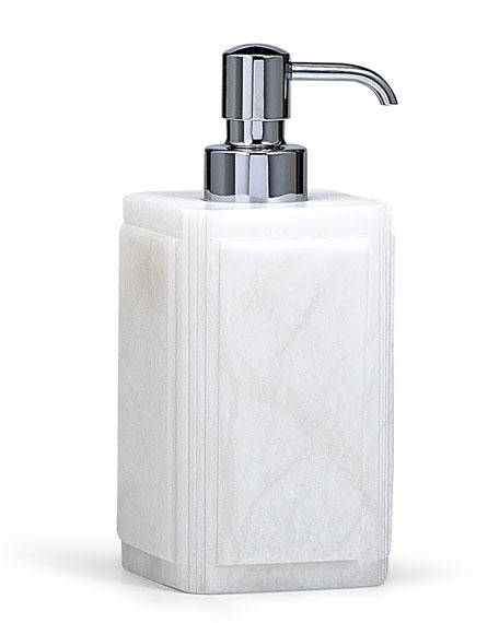 Claudia Pump Dispenser