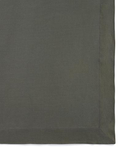 Hemstitch Tablecloth, 66