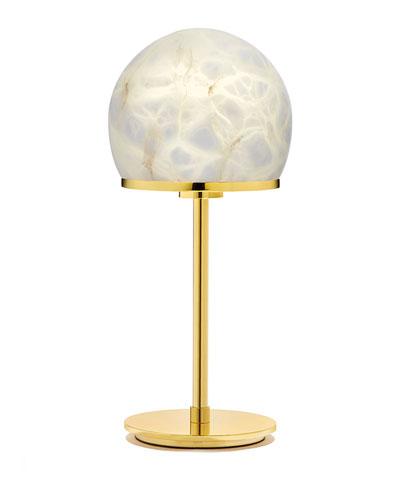 Tartufo Lamp  Large