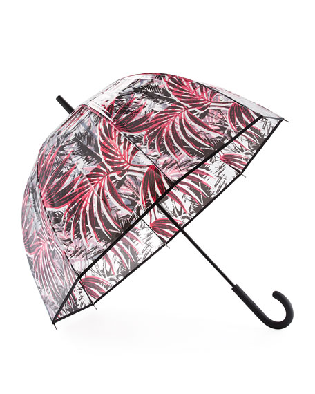 Original Bubble Umbrella, Jungle Camo