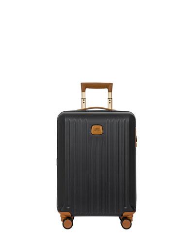 Capri 21 Spinner Luggage