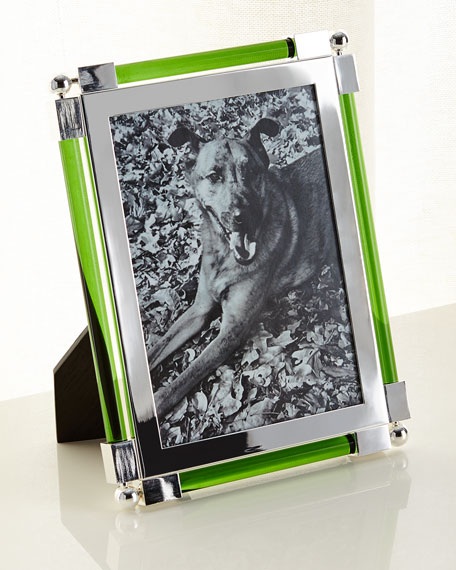 """Classic Picture Frame, 5"""" x 7"""""""