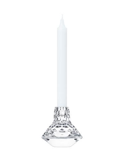 Folia Small Candlestick Holder