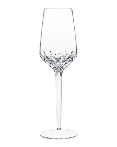 Folia Champagne Flute