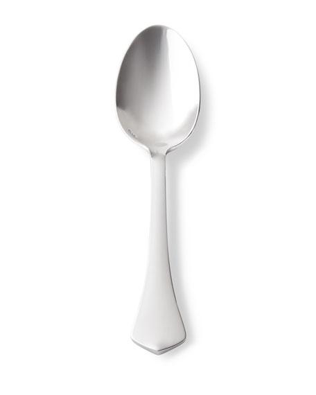 Brantome Stainless Dinner Spoon