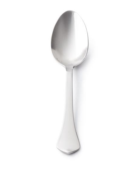 Brantome Stainless Teaspoon