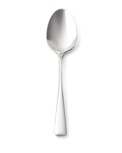 Chorus Stainless Dinner Spoon