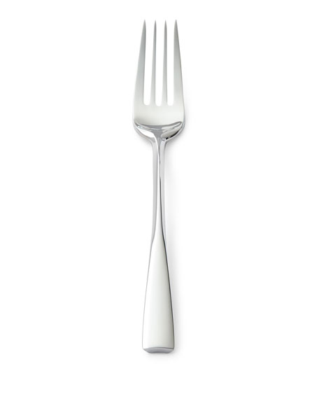 Chorus Stainless Dinner Fork