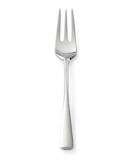 Chorus Stainless Salad Fork
