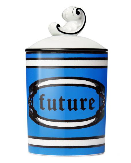 Modern Future Candle