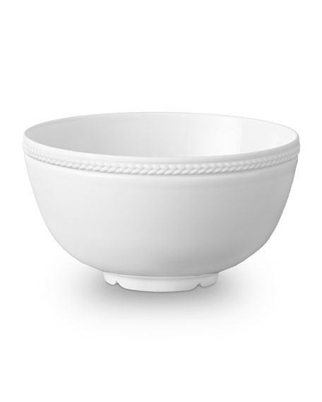 Soie Tressee Cereal Bowl